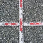 4分砕石(5mm - 13mm)