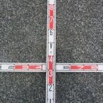 チップ(2.5mm - 5mm)