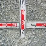 粒度調整砕石(M25/M40)